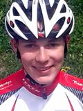 Yann Hays